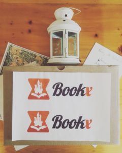Mystery Box dell azienda BookX