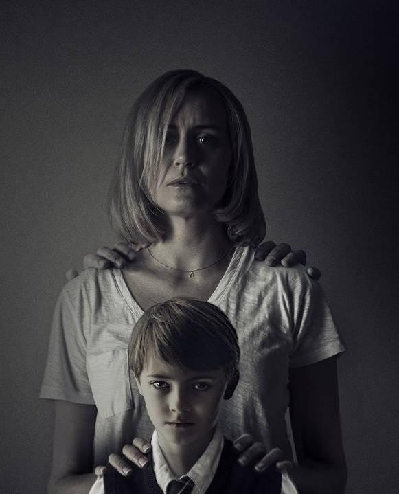 The prodigy. Il figlio del male_Regia di Nicholas McCarthy - Miles e Sarah