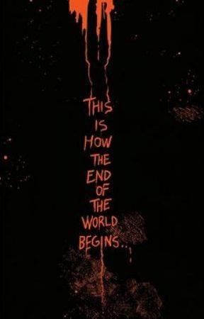Darkest Minds. La fuga di Alexandra Bracken_This is how the end of the world begins