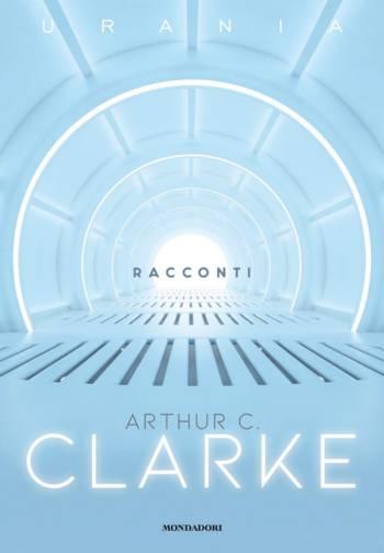 Racconti di Arthur C. Clarke