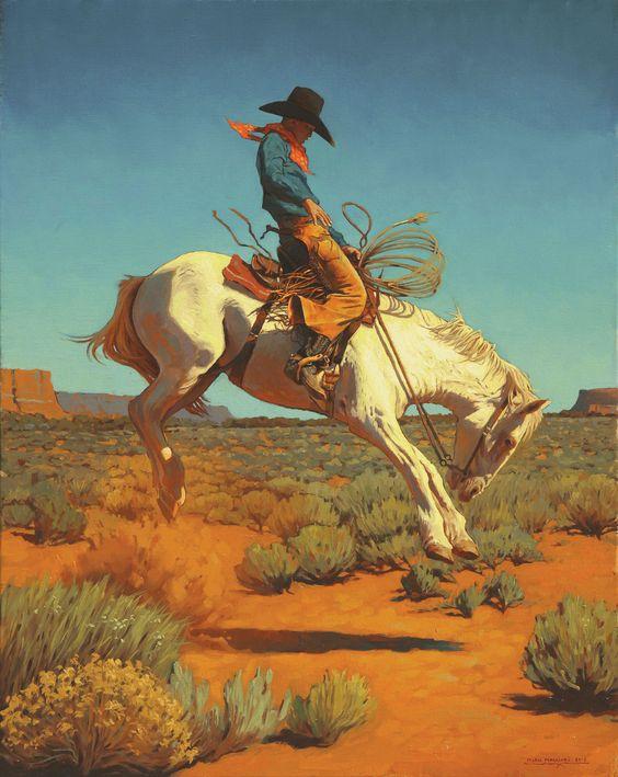 Sliding in Love di Emma Sacco - rodeo