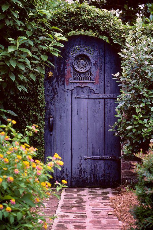 the-ten-thousand-doors-of-january-le-diecimila-porte-di-january