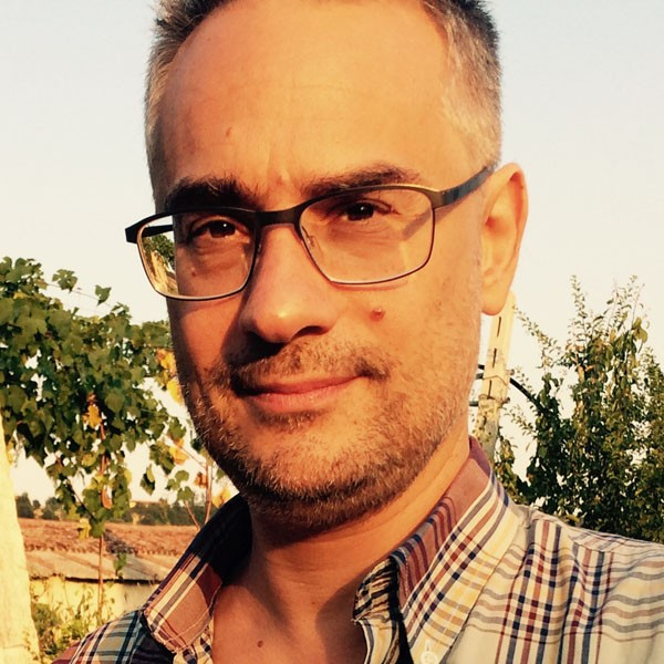 Jacopo Olivieri