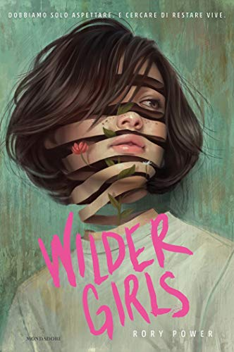 Wilder Girls di Rory Power