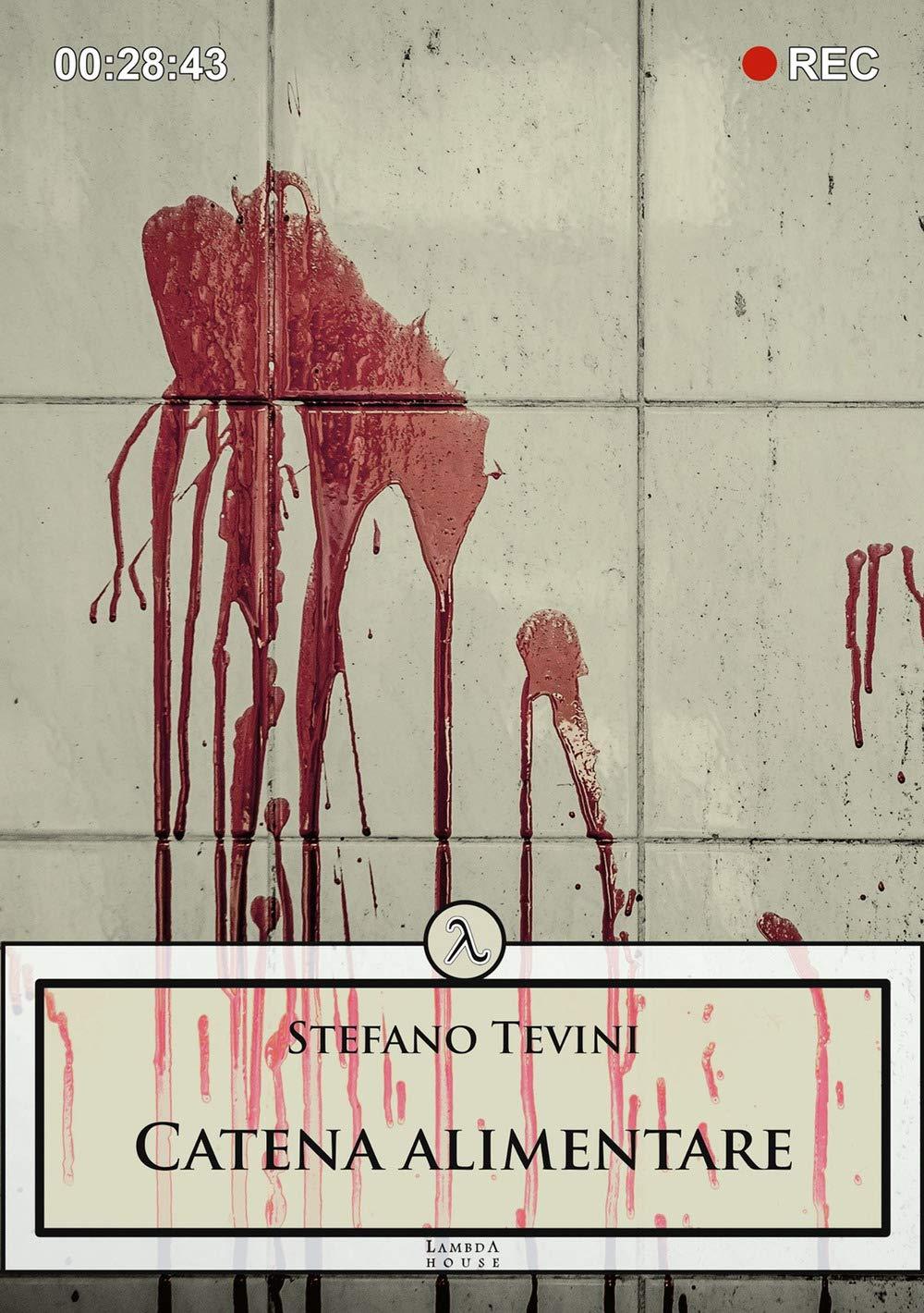 Catena Alimentare di Stefano Tevini