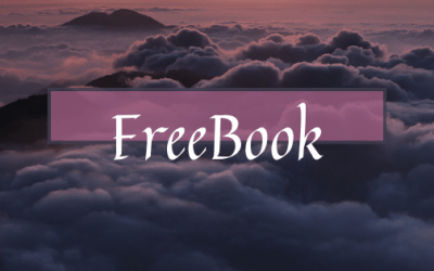 FreeBook #2