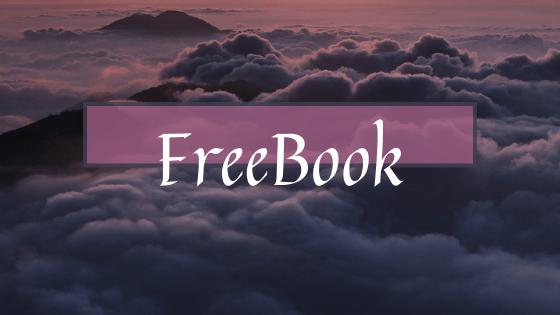 FreeBook #1